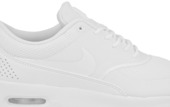 SNEAKER SHOES NIKE WMNS NIKE AIR MAX THEA 599409 101