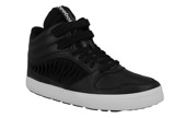 SNEAKER SHOES REEBOK DANCE MID TWIST V61945