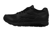 SNEAKER SHOES REEBOK VENTILATOR SUPREME TRIPLE V66091