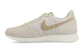 Sneakerși pentru bărbați Nike Air Vortex Leather 918206 003