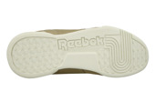 "Sneakerși pentru bărbați Reebok Workout Plus ""Eco Pack"" BD3019"