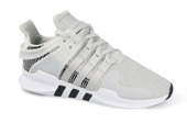 Sneakerși pentru bărbați adidas Originals Equipment EQT Support Adv BY9582