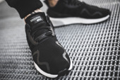 Sneakerși pentru bărbați adidas Originals Equipment Eqt Cushion Adv BY9506