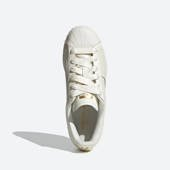 adidas Originals Superstar 2.0 W FX6072