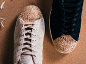 "adidas Originals Superstar 80s ""Cork Pack"" BY2962"