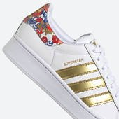 adidas Originals Superstar Bold 2.0 W 'HER Studio London' FY3653