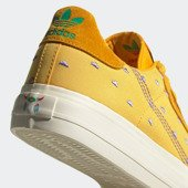 adidas Originals x Arizona Continental Vulc FV2709